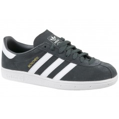 Adidas Munchen CQ2322