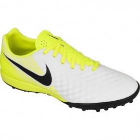 Football shoes Nike MagistaX Onda II TF M 844417-109