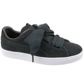 Puma Suede Heart Jr 365135-02