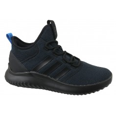 Adidas Cloudfoam Ultimate B-Ball DA9655