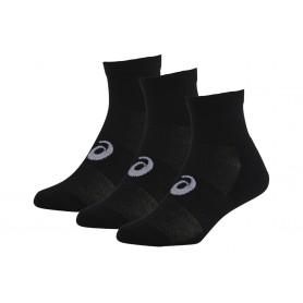 Asics 3PPK QUnder Armourter Sock 128065-0900