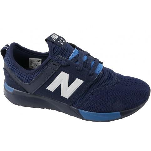 New Balance KL247C2G γυναικεια   παπούτσια   παπούτσια μόδας   sneakers