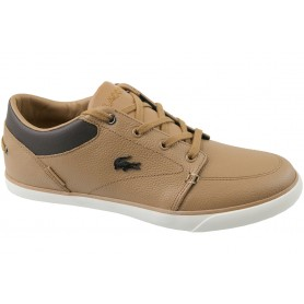 Lacoste Bayliss 118 1 CAM00062B1