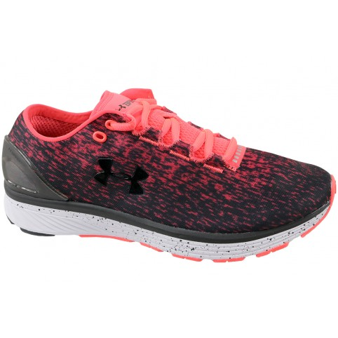 low priced 0f0cb 1f64f Under Armour Charged Bandit 3 Ombre 3020119-600