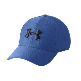 Under Armour Men's Blitzing 3.0 Cap  1305036-400