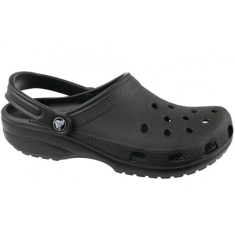 Crocs Classic 10001-001 slippers