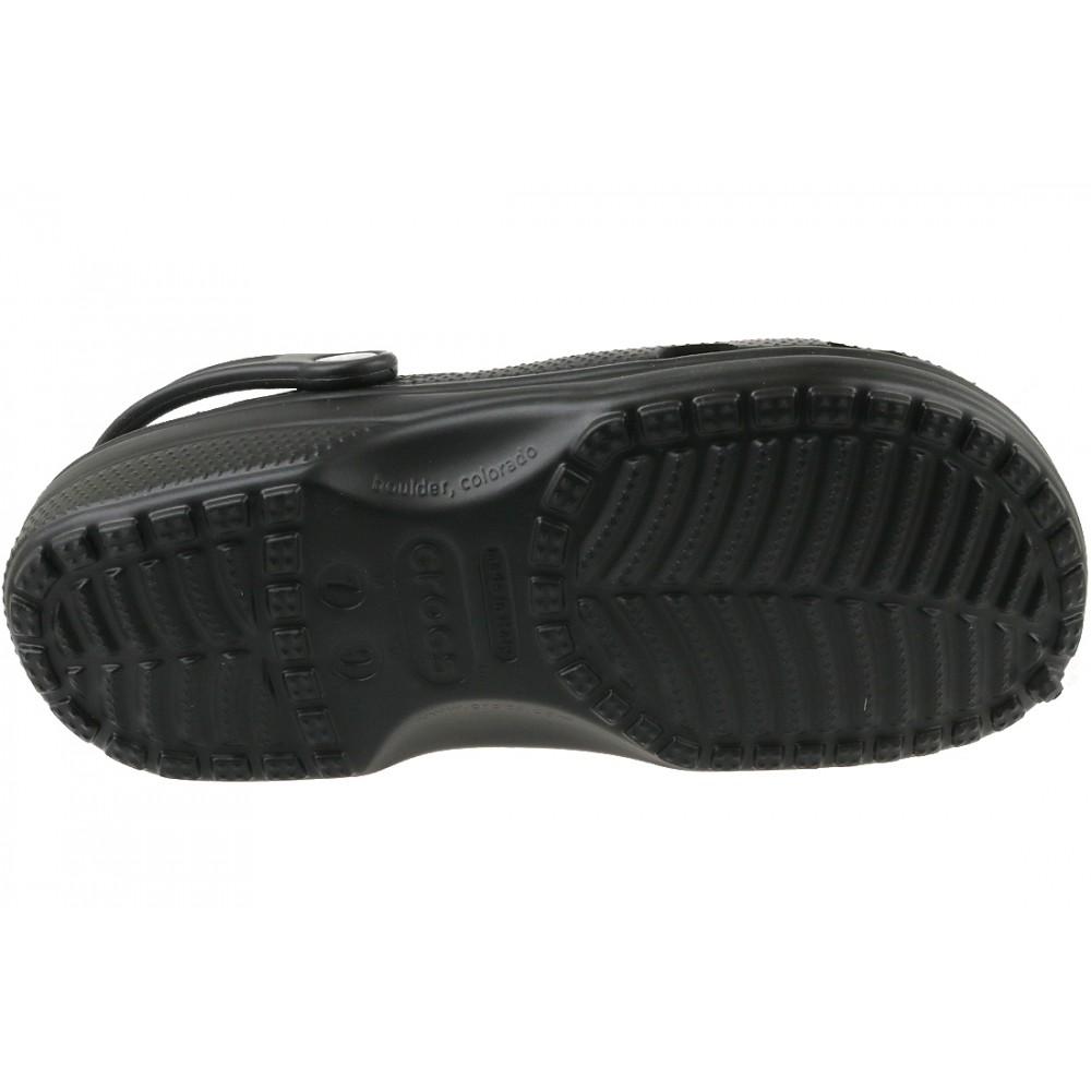 3c1789c4cb96b Crocs Classic 10001-001
