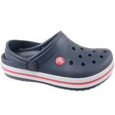 Crocs Crocband Clog K 204537-485