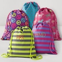 Bags / Backpacks