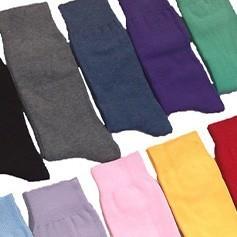 Κάλτσες / Κασκόλ / Γάντια / Σκούφοι