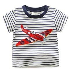 Μπλούζες & Μπλουζάκια