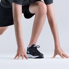 Τρέξιμο - Προπόνησης