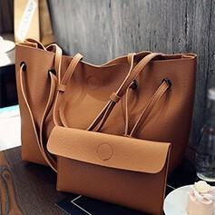 Waits Bags