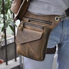 Accessories / Sachets / belts / bags