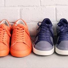 Παπούτσια Μόδας
