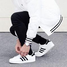 Προσφορές σε ανδρικά παπούτσια
