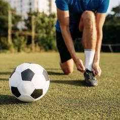 Ποδοσφαιρικά