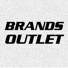 Brand's Offers