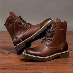 Μπότες / Μποτάκια