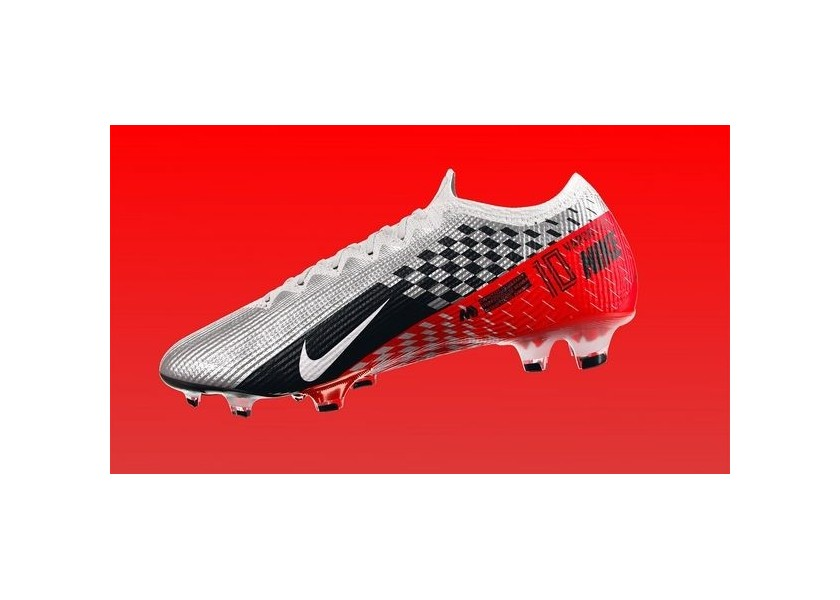 Νέα παπούτσια Nike για τον Νεϊμάρ