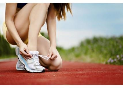 11 Συμβουλές για την αγορά του σωστού αθλητικού παπουτσιού